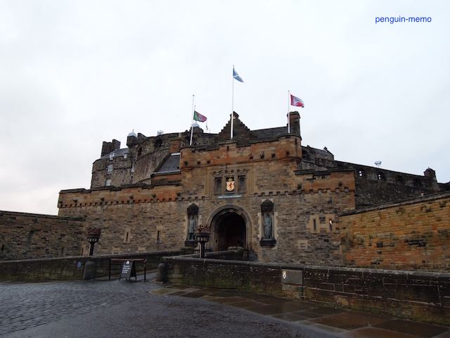edinburgh castle2.jpg