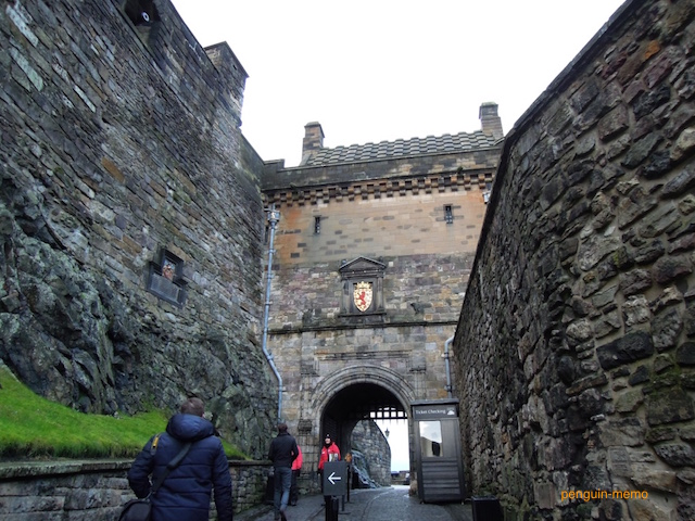edinburgh castle5.jpg