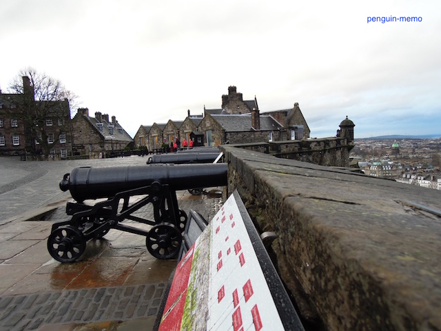edinburgh castle6.jpg