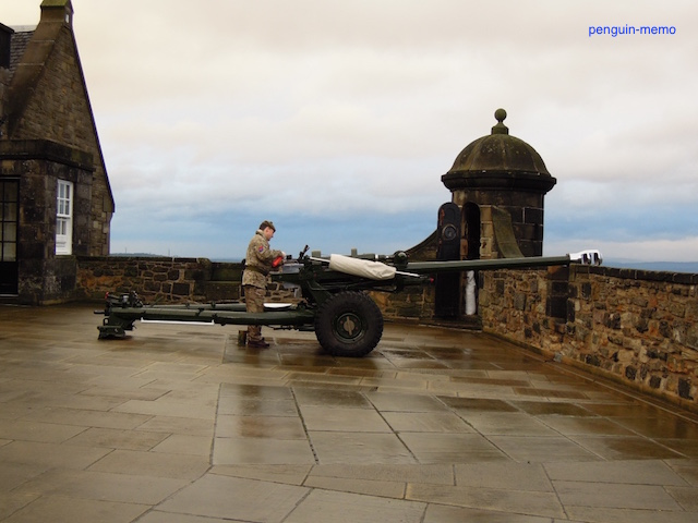 edinburgh castle7.jpg