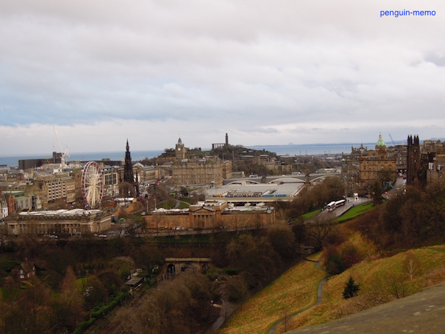 edinburgh castle8.jpg